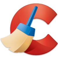 CCleaner Free Download 2015